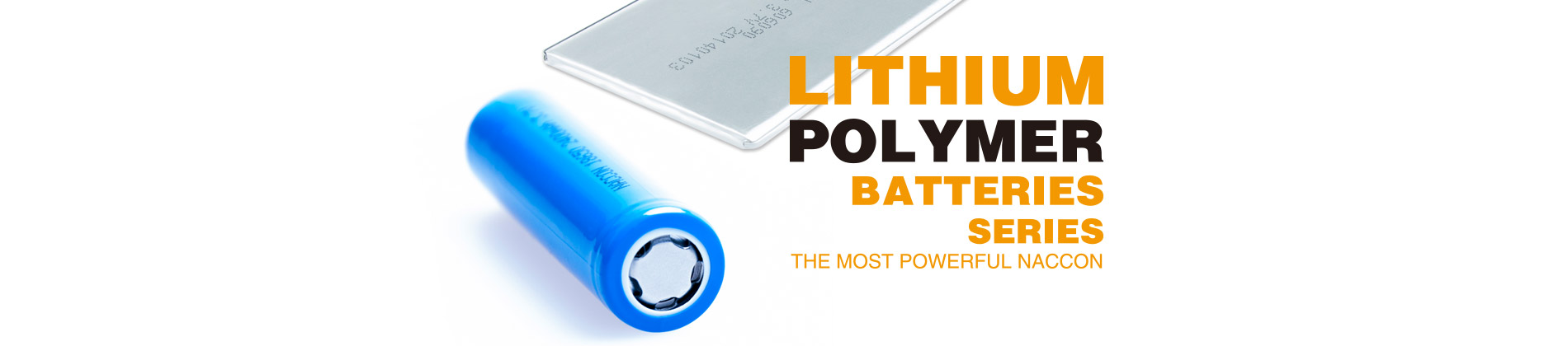 18650电池,锂离子电池