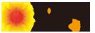 耐科森电池 | naccon | 深圳市耐科森电源科技有限公司 Logo